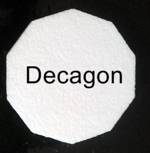 decagon dummy